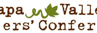 NV Writers' Conference logo
